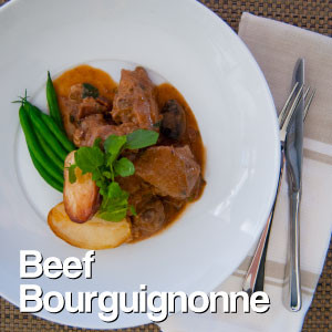 take-home_beef-bourg