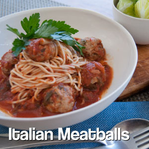 take-home_italian-meatballs
