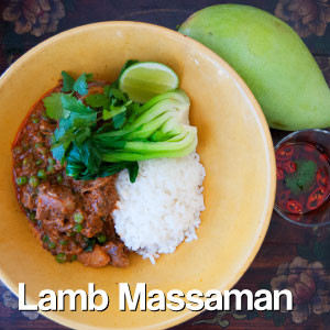 take-home_lamb-massaman