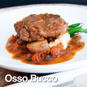 take-home_osso-bucco