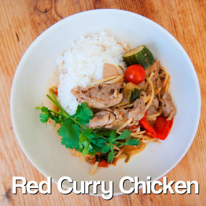 take-home_red-curry-chicken