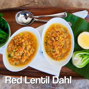 take-home_red-lentil-dahl
