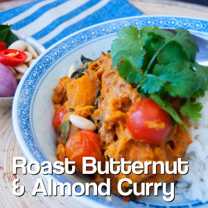 take-home_roast-butternut