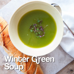 take-home_winter-green